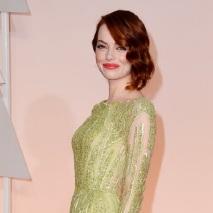 Emma-Stone-Oscars-2015