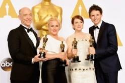 Oscar-2015-i-vincitori-01-300x200