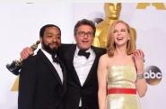 Oscar-2015-i-vincitori-14