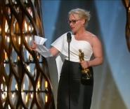 Oscar-2015-patricia-arquette-boyhood1