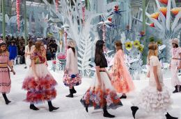 chanel-alta-moda-parigi-primavera-estate-2015 - Copia