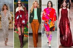 Tendenze-moda-primavera-2015-sfilate