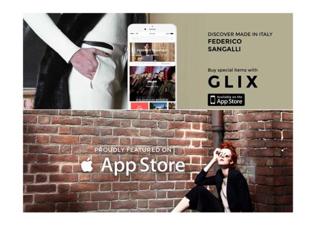 glix6